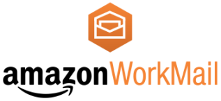 AWS WorkMail